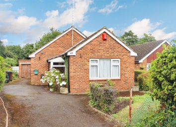 Thumbnail 3 bed detached bungalow for sale in Orchard Street, Daventry