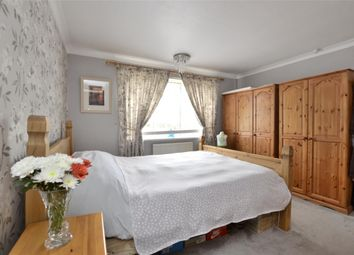 Thumbnail 2 bed maisonette for sale in Croftleigh Avenue, Purley, Surrey