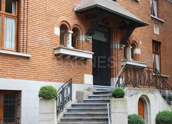 Thumbnail 8 bed villa for sale in La Madeleine, La Madeleine, France