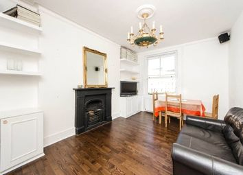 Thumbnail 1 bedroom flat to rent in Talbot Road, Notting Hill