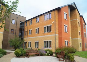 Thumbnail 2 bed property for sale in Oak View Way, Worcester