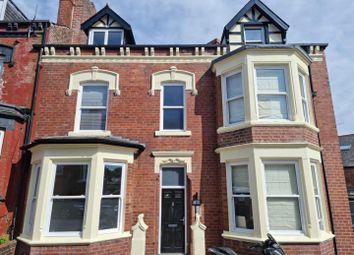 Thumbnail 6 bed end terrace house for sale in Hilton Road, Chapel Allerton, Leeds
