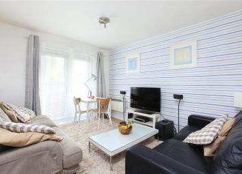 Thumbnail 2 bed flat to rent in Wavel Place, Crystal Palace, London