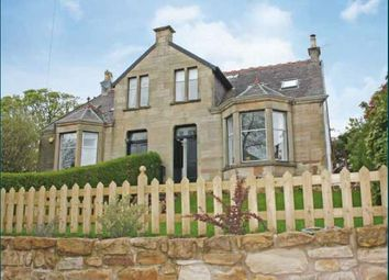 Thumbnail 4 bed semi-detached house to rent in Glenorchard Road, Balmore