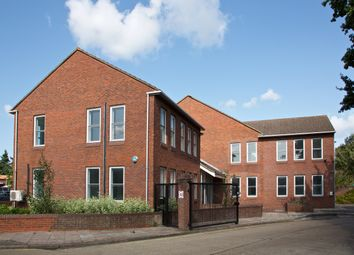 Thumbnail Office for sale in Towergate House, 22 Wintersells Road, West Byfleet