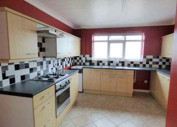 2 bed flat to rent in Lynton Way, Windle, St. Helens WA10