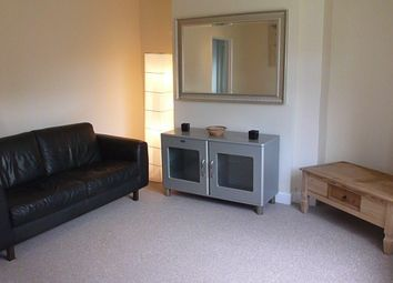 Thumbnail 3 bed property to rent in Battery Hill, Winchester