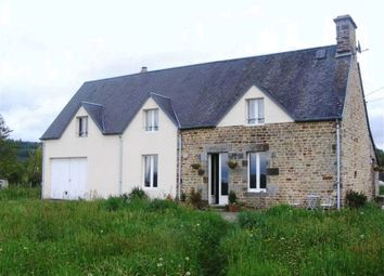 Thumbnail 5 bed property for sale in Normandy, Manche, St Pois