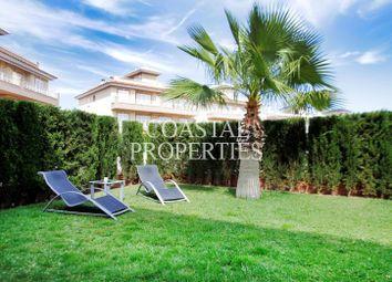 Thumbnail 2 bed apartment for sale in Calas De Mallorca, Majorca, Balearic Islands, Spain