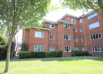 2 bed flat to rent in Kings Oak Court, Queens Road, Reading, Berkshire RG1