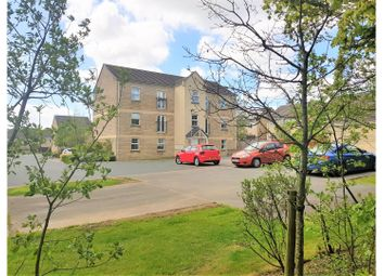 Thumbnail 2 bed flat to rent in Tundra Grove, Bingley
