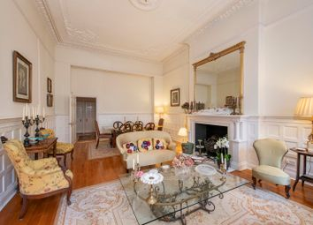 Thumbnail 3 bed duplex for sale in Queens Gate Terrace, London