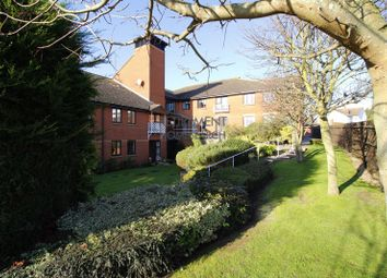 Thumbnail 1 bed flat for sale in Emily May Court, Dovercourt