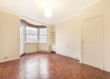 Thumbnail 1 bed flat for sale in Aspen Gardens, London
