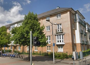 Thumbnail 2 bed flat to rent in Forio House, Ffordd Garthorne, Cardiff, South Glamorgan