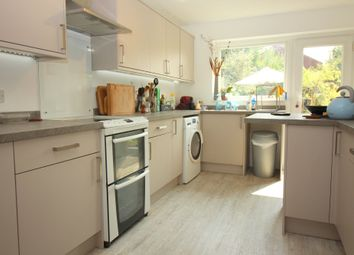 Thumbnail 4 bed semi-detached house for sale in Orchard Close, Alresford