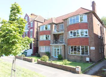 2 bed flat to rent in Earlstone Court, 48 Earls Avenue, Folkestone Kent CT20