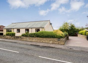 Thumbnail 4 bed detached bungalow for sale in 108, Main Street, Cairneyhill, Fife