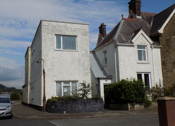 Thumbnail 1 bed flat for sale in Woodlands Park Drive, Neath, Neath Port Talbot. 8