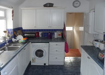 Thumbnail 4 bedroom flat to rent in Lavender Gardens, Jesmond, Newcastle Upon Tyne