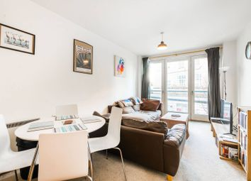 Thumbnail 2 bed flat for sale in Crouch End Hill, Crouch End, London