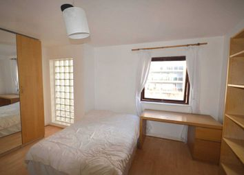 Room to rent in Gaselee Street, London E14