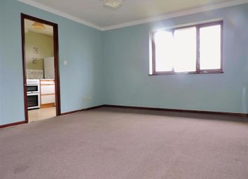 Thumbnail 2 bedroom flat to rent in St. James Lane, Greenhithe