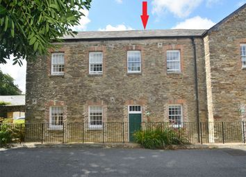 Thumbnail 3 bedroom town house for sale in Chy Hwel, St. Clements Vean, Truro