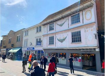55/57 Week Street, Maidstone ME14. Commercial property