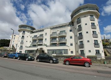 Thumbnail 2 bed flat for sale in Rozel House, 42 Birnbeck Road, Weston-Super-Mare, Somerset
