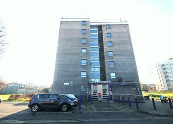 Thumbnail 2 bed flat for sale in Brayards Road Estate, London, London