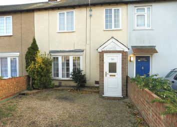 Thumbnail 3 bed property to rent in Crown Bays Road, Colchester
