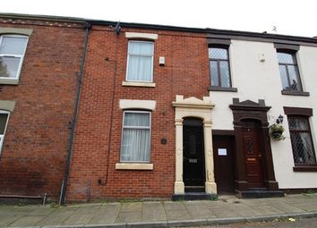 Thumbnail 2 bed property for sale in Elgin Street, Preston