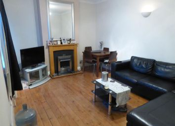 Thumbnail 2 bed flat for sale in Empire Buildings, Waterside, Crayford