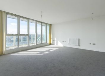 Thumbnail 2 bed flat for sale in Rayleigh Road, Docklands