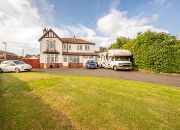 Thumbnail 5 bed detached house for sale in Catholic Lane, Dudley