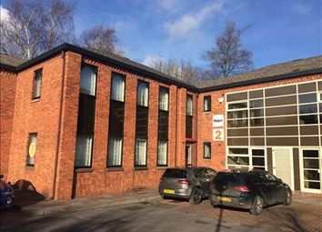 Thumbnail Office for sale in 2 Carlton Court, Team Valley Trading Estate, Gateshead
