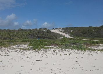 Thumbnail Land for sale in Acklins, The Bahamas