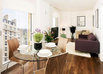 Thumbnail 1 bedroom flat to rent in Weymouth Street  Marylebone  London1 bedroom flats to let in London   Primelocation. 1 Bedroom Flats For Rent In London. Home Design Ideas