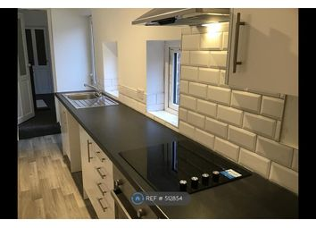 Thumbnail 2 bed terraced house to rent in Dickinson Street, Darlington