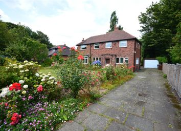 4 bed detached house for sale in Town Street, Middleton, Leeds, West Yorkshire LS10