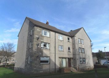 Thumbnail 1 bed flat to rent in Low Waters Road, Hamilton