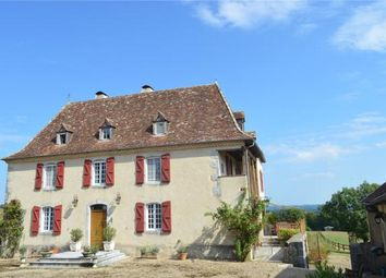 Thumbnail 6 bed country house for sale in Orthez, Pyrenees Atlantiques, Aquitaine