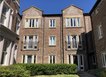 Thumbnail 2 bed flat for sale in Ascot Court, West Boldon, East Boldon