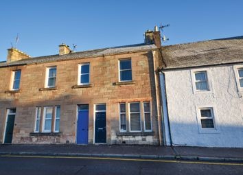 Thumbnail 2 bedroom cottage for sale in Balkerach Street, Doune, Stirling