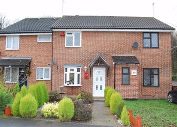 2 bed terraced house to rent in Curling Lane, Badgers Dene, Essex RM17