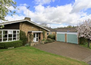4 bed detached bungalow for sale in Rook Wood Way, Great Missenden HP16