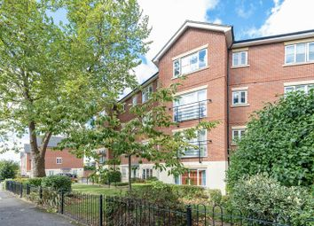 Thumbnail 2 bed flat for sale in Harlesden Road, London