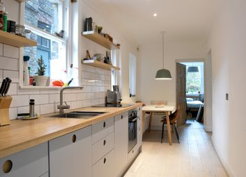 Thumbnail 2 bedroom flat to rent in Anson Road, Tufnell Park, London.