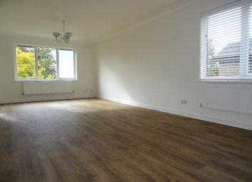 Thumbnail 2 bed flat to rent in Blythwood Park, Blyth Road, Bromley